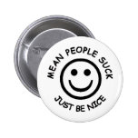 meanppl pins