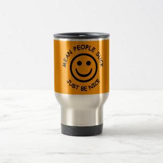meanppl tazas de café