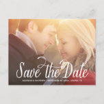 """Meant to Be 