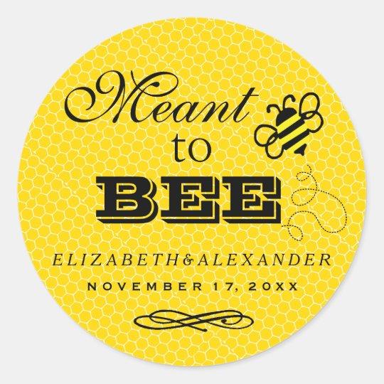 Honey Bee Craft Supplies