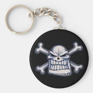 Meany 316 keychain