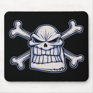 Meany 316 mouse pad