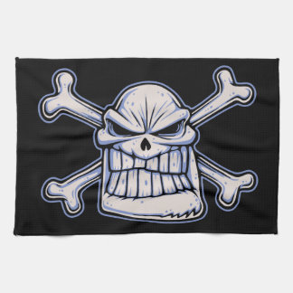 Meany 316 towel