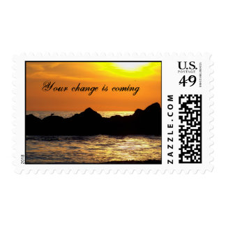 Measure of Love_ Stamps