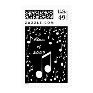 Measure of Love_ Postage Stamps
