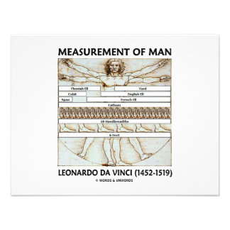 Measurement Of Man Personalized Announcements