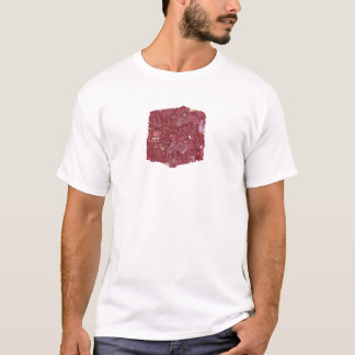 Meat Cube T-Shirt
