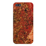 Meat Dress Phone Cover For iPhone 5