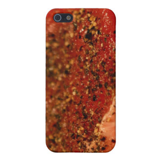 Meat Dress Phone Cover For iPhone SE/5/5s