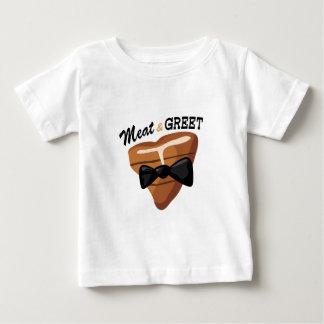 Meat & Greet 2 Tshirts