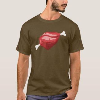 Meat on the Bone Shirt
