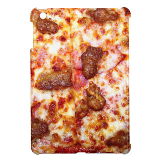 Meat Pizza Case For The iPad Mini