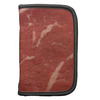 Meat Texture Organizer