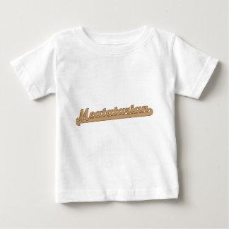 Meatatarian Spirit Baby T-Shirt