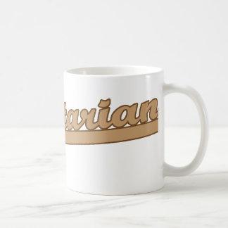Meatatarian Spirit Coffee Mug