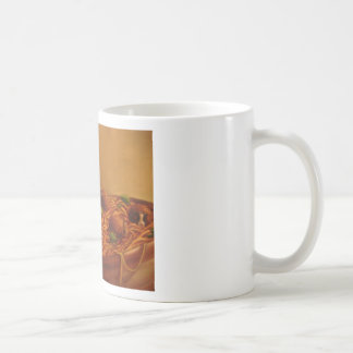 Meatballs Mugs