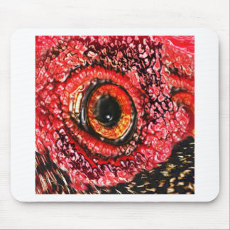 MeatEye Mouse Pad