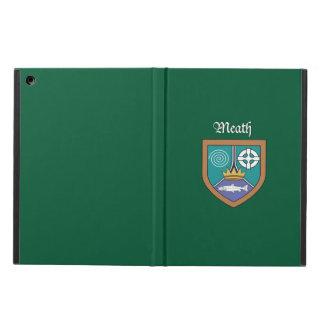 Meath County iPad Air Powis Case