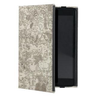 Meaux iPad Mini Case