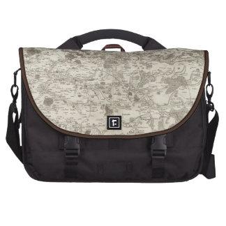 Meaux Commuter Bag
