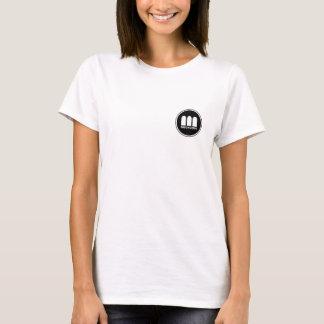MEC  Women's T-Shirt