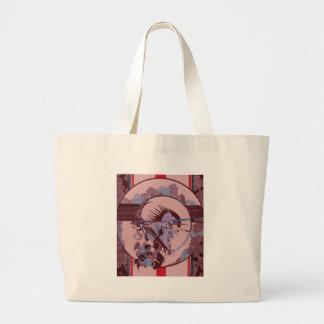 Mechanical Bags