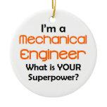 alan darco, engineer, mechanical engineer,
