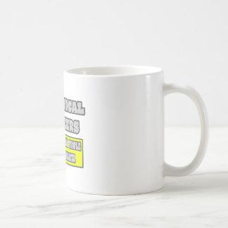 Mechanical Engineers...Much Smarter Coffee Mug