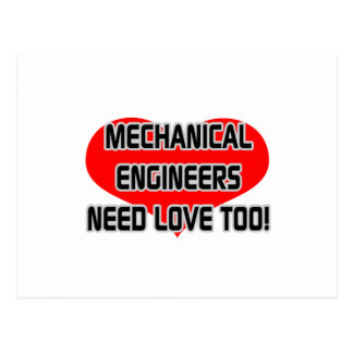 Mechanical Engineer Joke Cards Zazzle