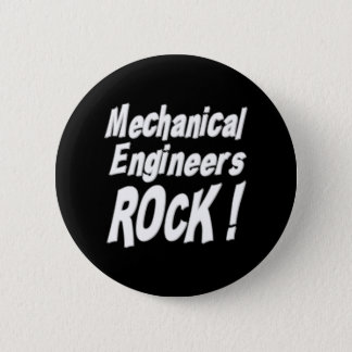 Mechanical Engineers Rock! Button