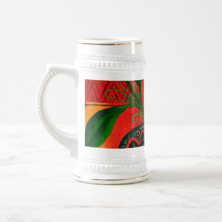 Mechanics of the Universe Coffee Mug