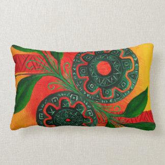 Mechanics of the Universe Pillow