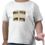 Mechanicsville, NY Camisetas