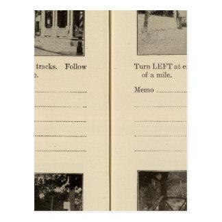 Mechanicsville NY Postcards