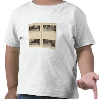 Mechanicsville, NY Tee Shirts