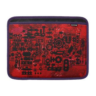 mechanism sleeve for MacBook air
