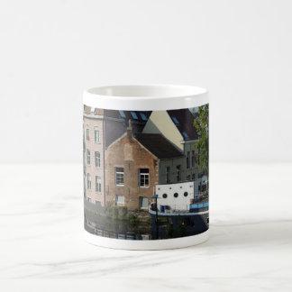Mechelen #1 tazas