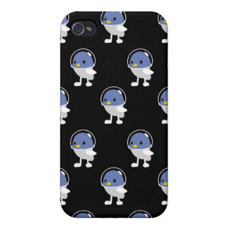 Meco iPhone case iPhone 4 Covers