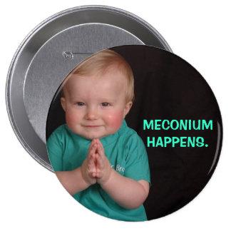 MECONIUM SUCEDE PIN