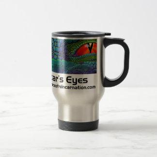 MectarEyes_black.pdf Travel Mug