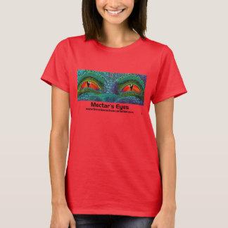Mectar's eyes T-Shirt