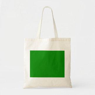 med green DIY custom background template Tote Bag