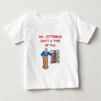 med school joke shirt