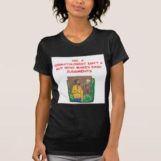 med school joke t shirt