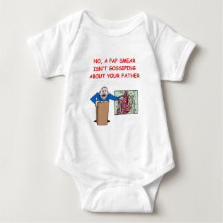 med school joke t-shirt
