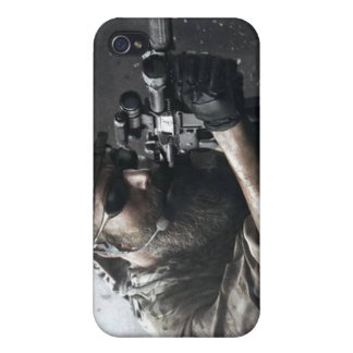 medal of honer cases for iPhone 4