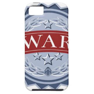 Medalla del premio de los ganadores iPhone 5 Case-Mate carcasa