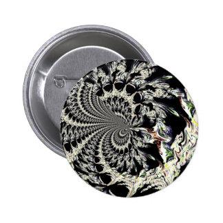 Medallion.jpg Pin Redondo De 2 Pulgadas