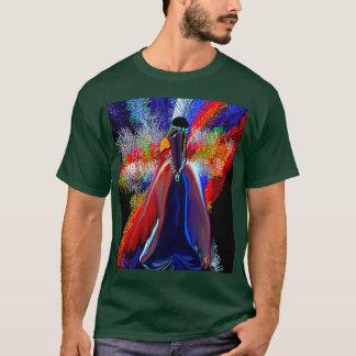 Medatation T-Shirt