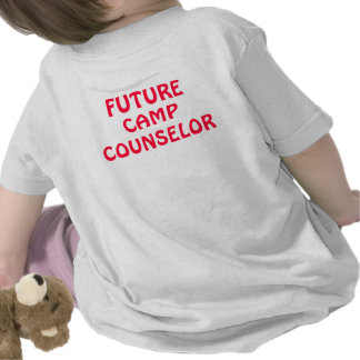 MedCamps toddler tee